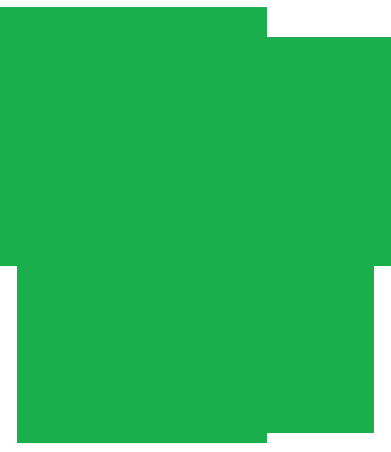 The Weed U